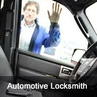 community Locksmith Store Johnstown, OH 740-214-1054